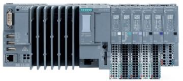 Automate Programabile PLC si accesorii