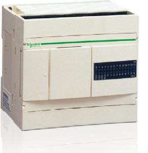 poza Automat programabil Twido Compact 10 I/O
