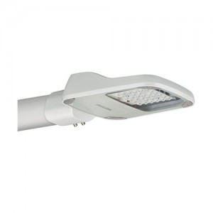 poza CORP IL.STRADAL MALAGA LED BRP101 LED37/740 II DM 42-60A  910925865339