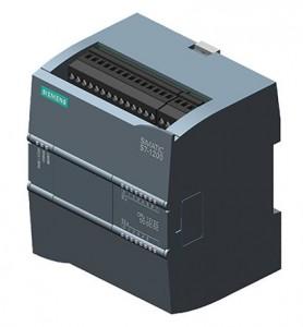poza AUTOMAT PROGRAMABIL SIMATIC S7-1200, CPU 1212C