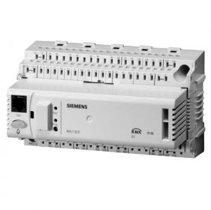 poza RMU710B-2 Universal controller, 1 control loop