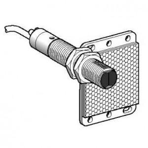 poza Senzor fotoelectric - obiect - Sn 2 m - NO - cablu 2 m  XU9M18MA230