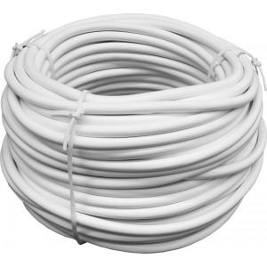 poza Cablu flexibil Cupru 3x4 mm²