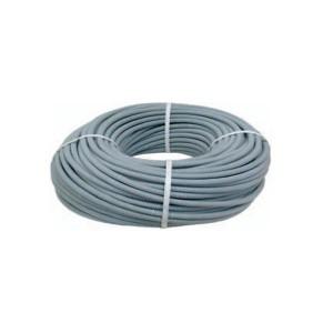 poza Cablu de energie electrica Cupru rigid 3x1,5 cu intarziere flacara