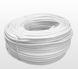 poza Cablu flexibil Cupru 5x4 mm²