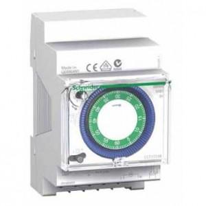 poza Temporizator electromecanic - 1 canal - 60 min.