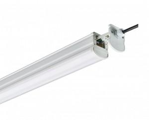 poza CORP ILUMINAT LED APLICAT LEDINAIRE WT060C LED36S/840 PSU L1200 IP65