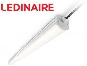 poza CORP ILUMINAT LED APLICAT LEDINAIRE WT060C LED55S/840 PSU L1500