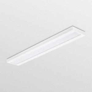 poza CORP IL.LED APLICAT LEDINAIRE LED34S/840