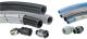 Tuburi si accesorii pentru cabluri