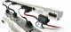 Comanda circuitelor electrice